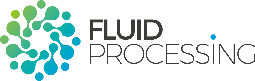 FluidProcessing-