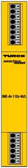 11894_TURCK-2