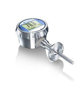5809-1 Combi Temp CombiTemp Measures temperature