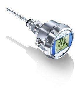 5815-1 Combi Temp CombiTemp Measures temperature