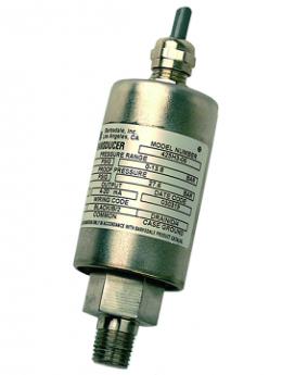 Barksdale-423T4-25-U-General-Industrial-Pressure-Transducer__93969_1534520960_690_588