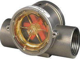 Gems-RFI-200