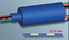 SC012 LTN Servotechnik GmbH