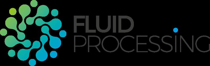 FluidProcessing-