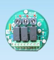 SGM TC7-3R
