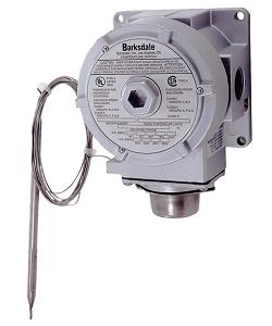 Barksdale-TXL-L1S-Q10-Explosion-Proof-Temperature-Switch__00477_1534533204_690_588_08abc17d-3582-42a3-8c24-0934aaa253d5_grande