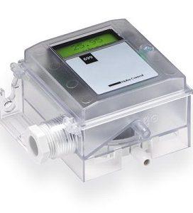 csm_699_Differenzdrucktransmitter_6404babcd5