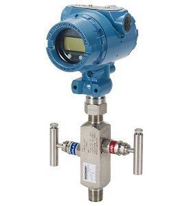 rosemount-2088-gage-and-absolute-pressure-transmitter-2-valve-loi