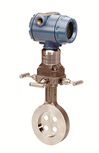 rosemount-3051SFC_hires