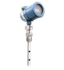 rosemount-3300-gwr-transmitter-3-coax