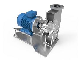 centrifugal-pump-cross-cut---vpcp---packo-pumps