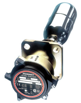 Delta-Mobrey-horizontal-float-level-switch-1200x1200-72dpi